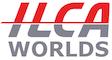 2021 ILCA Masters World Championships